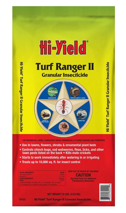 Hi-Yield FH32422