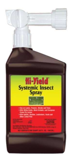 Hi-Yield 30206