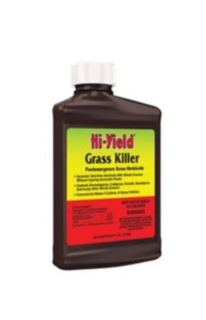 Hi-Yield 31134