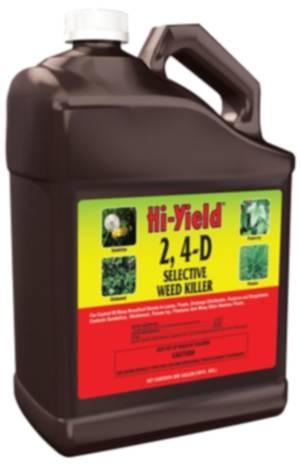 Hi-Yield 21416