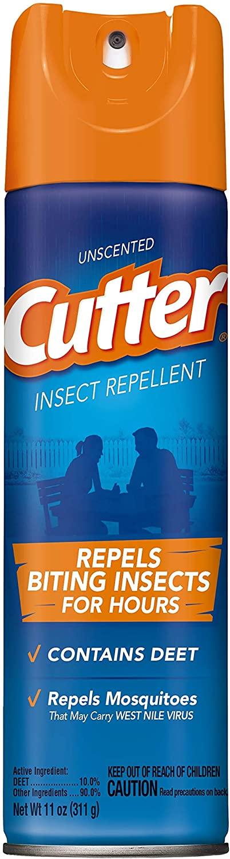 Cutter HG-96183
