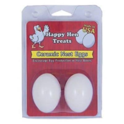 Happy Hen Treats 17056