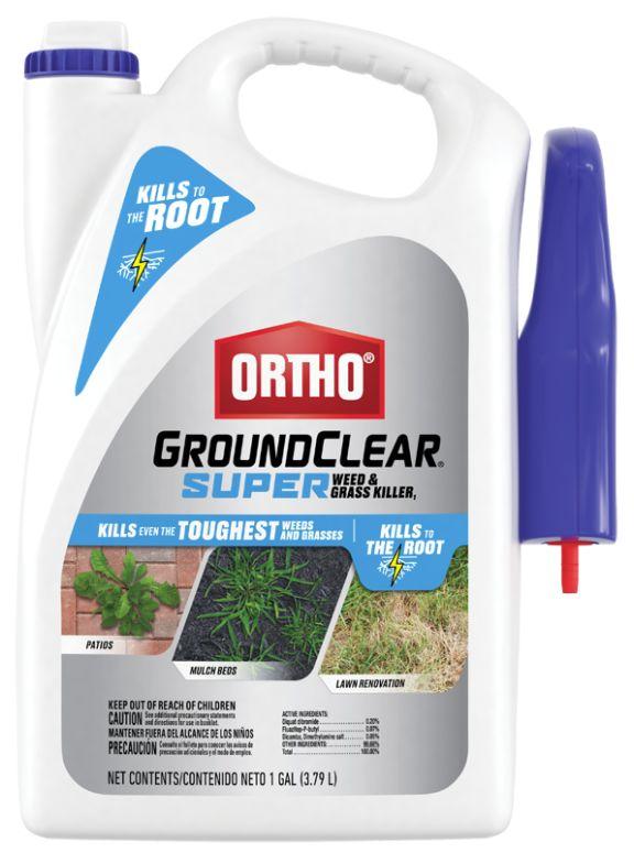 Ortho OR4652605