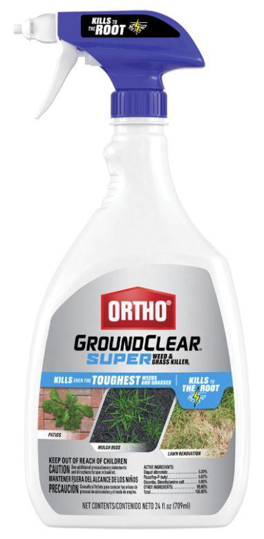 Ortho OR4653005