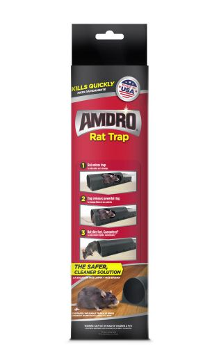 Amdro 100534974