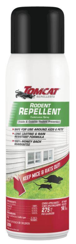 Tomcat OR0368306
