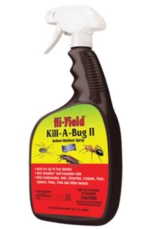 Hi-Yield 32310