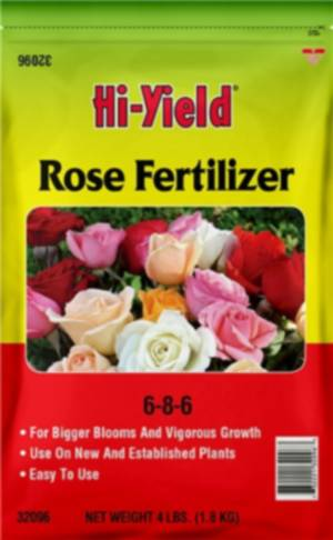 Hi-Yield 32096