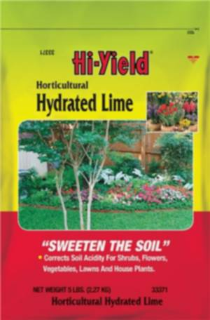 Hi-Yield 33371