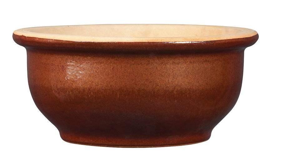 New England Pottery 100019823