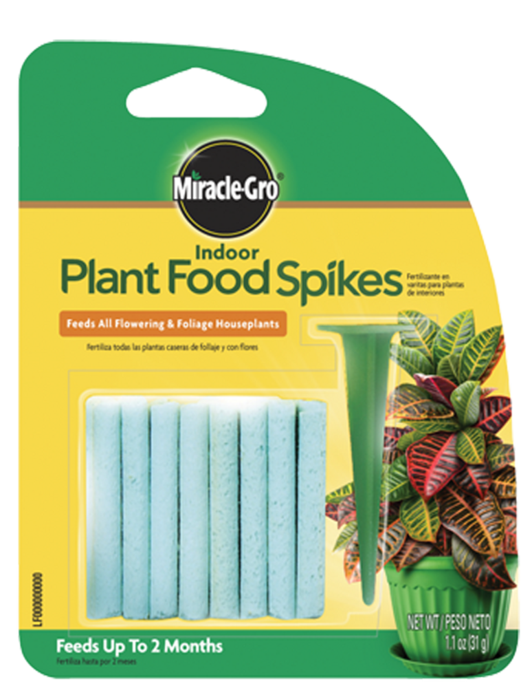 Miracle Gro 1002522