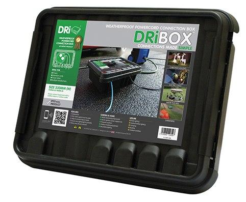 DriBox SBLB