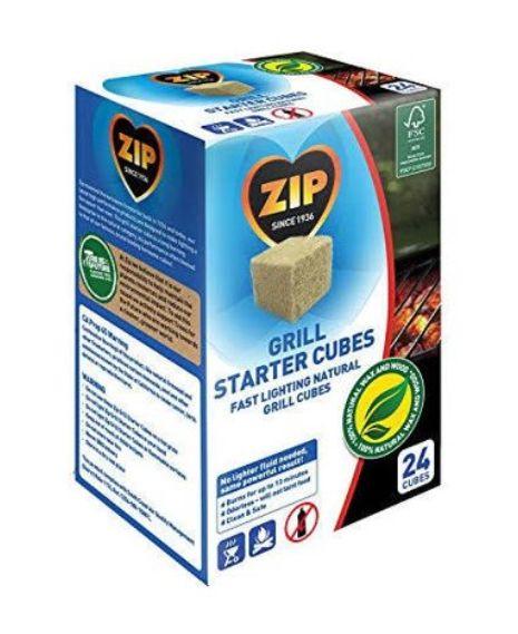 Zip 92002