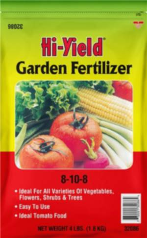 Hi-Yield 32086