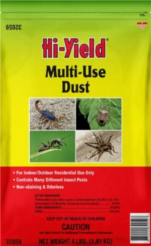Hi-Yield 32059