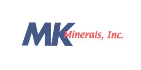 MK Minerals AP03