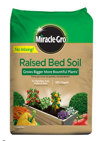 Miracle Gro MR73959430