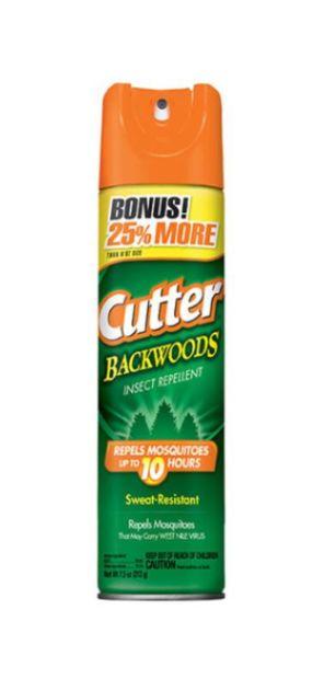 Cutter HG-46281