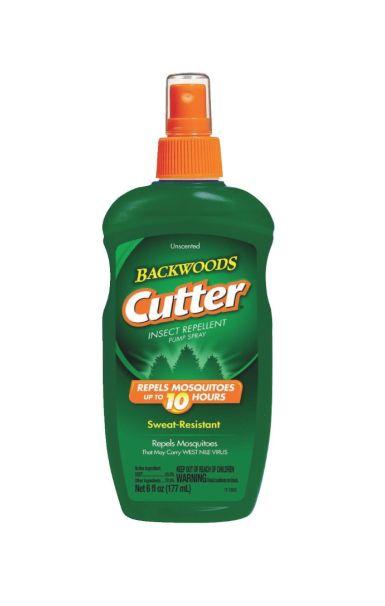 Cutter HG-96284
