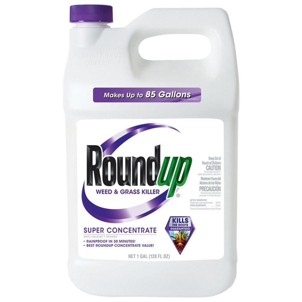 Roundup 5004215