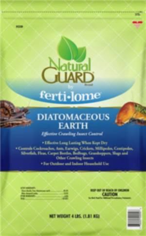 Natural Guard 40254