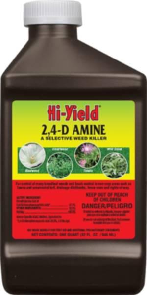 Hi-Yield 33254