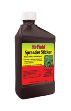 Hi-Yield 31062