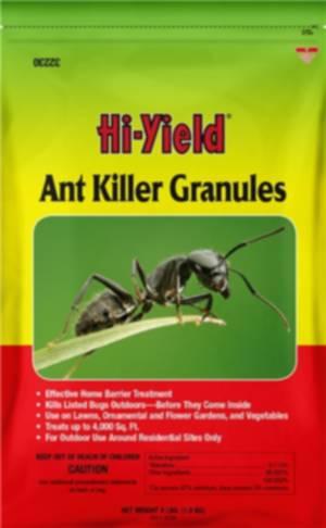 Hi-Yield 33230
