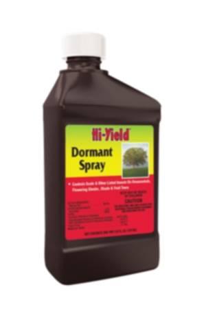 Hi-Yield 32033