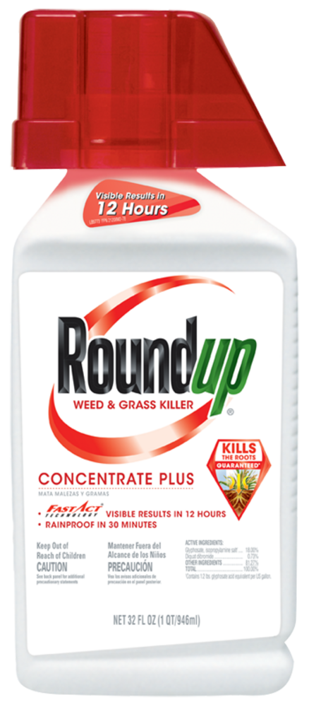 Roundup 5100610