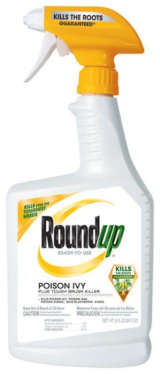 Roundup 5002710