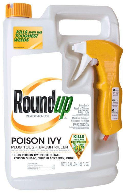 Roundup 5002910