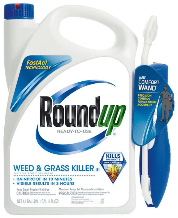 Roundup MS5109010