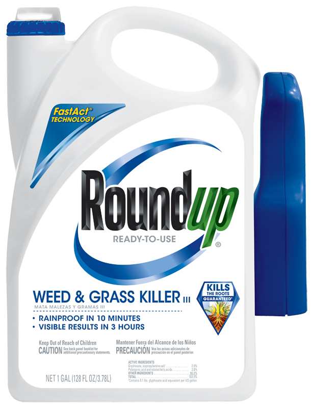 Roundup 5003210