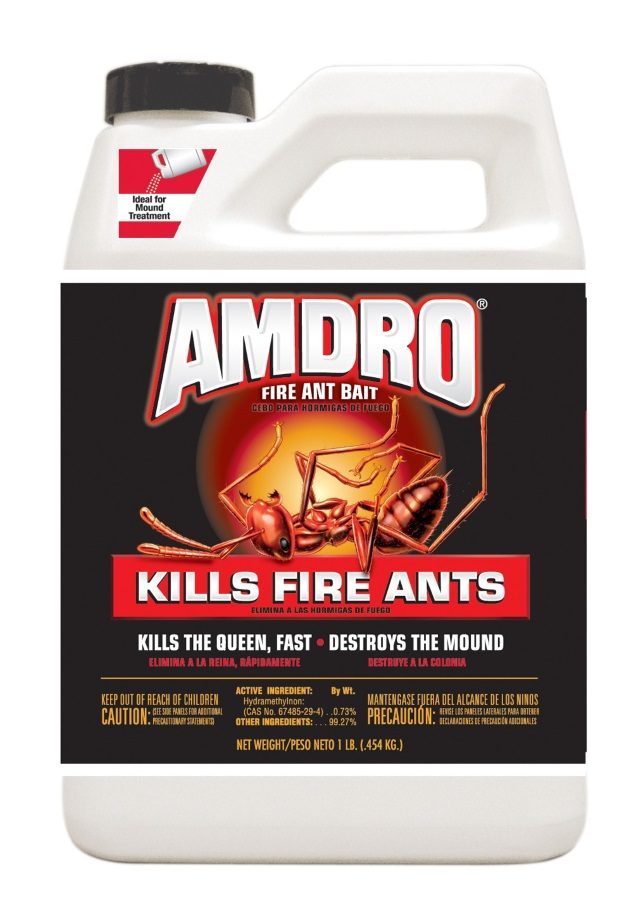 Amdro AM100504803