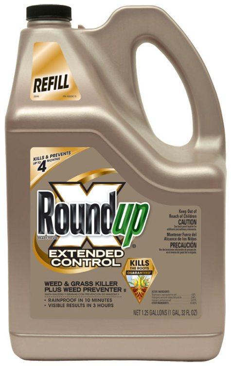 Roundup MS5708010