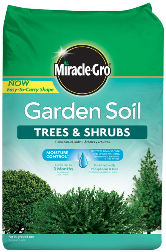 Miracle Gro 76059430