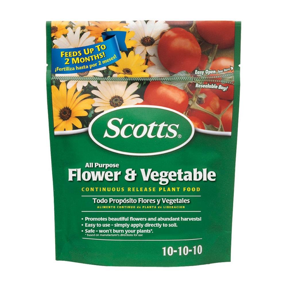 Scotts 1009001