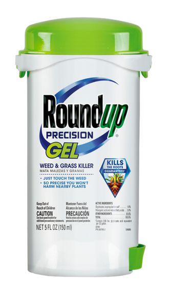 Roundup MS5200306