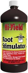 Hi-Yield 32152