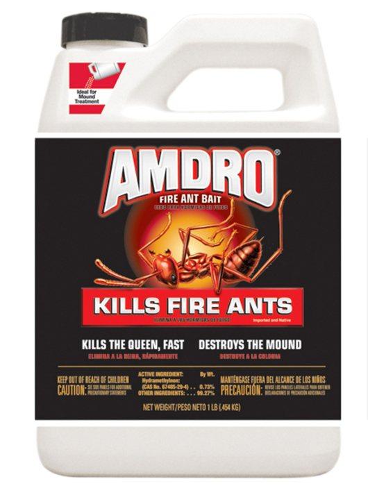 Amdro AM2456730