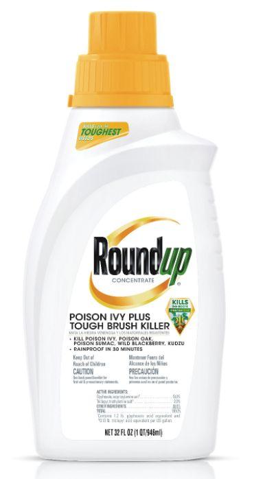 Roundup MS5002306