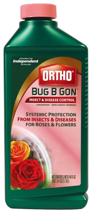 Ortho 9902010