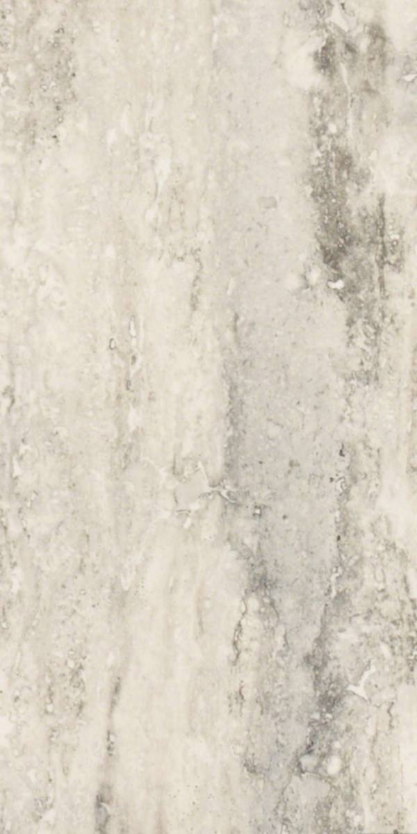 Shaw 0314v 00212 12 Inch X 24 Inch Millstone Rock Creek Luxury Vinyl Tile 18 10 Sq Ft At