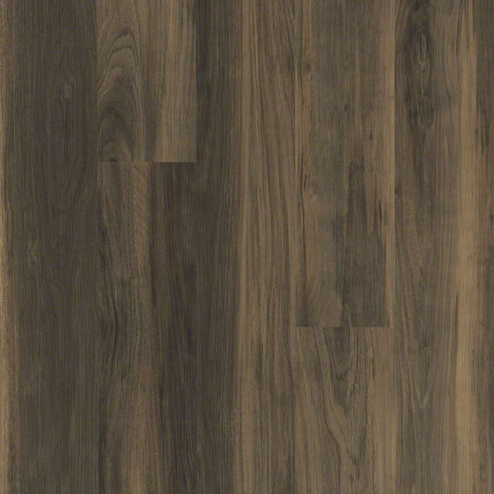 Sutherlands Vinyl Plank Flooring