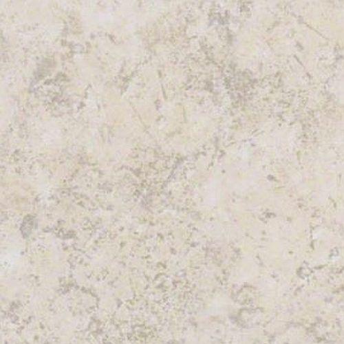Shaw CSF Inch X Inch Bone Costa DAvorio Ceramic Floor - 13 inch floor tiles