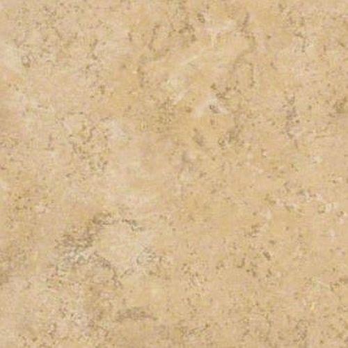 Shaw CSF Inch X Inch Beige Costa DAvorio Ceramic - 13 inch floor tiles