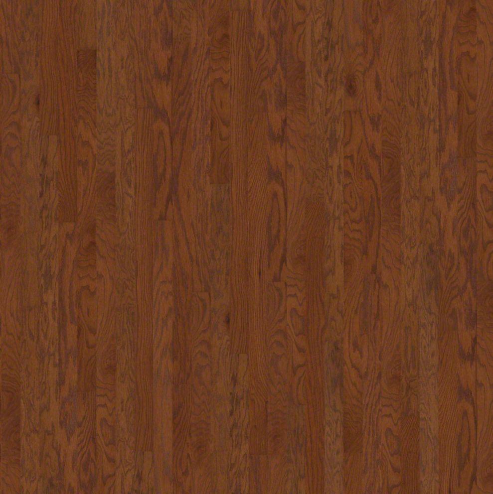 Shaw sw207 780 heartland gunstock epic engineered for Shaw hardwood flooring