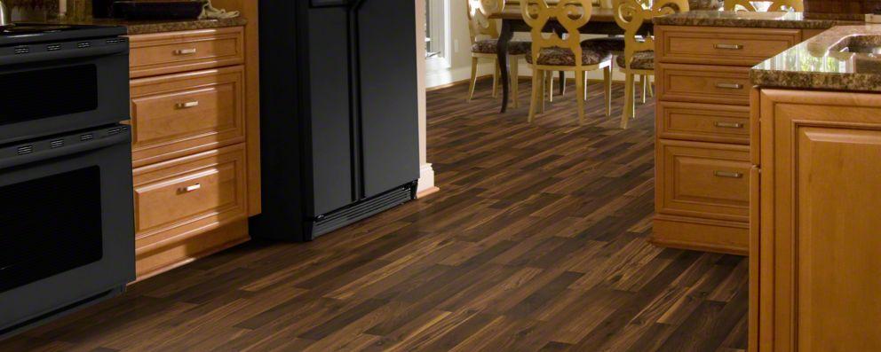 Shaw Natural Acacia Laminate Flooring Laminate Flooring