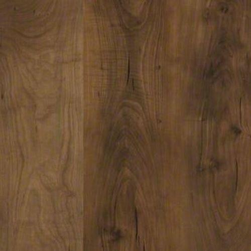 Shaw Laminate Flooring Summerville Pine: Shaw SL244-00430 8-Inch X 48-Inch Bridgeport Pine Natural